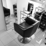 No.013/【昔は店の「看板」が必要だった!でも今の世にはSNSがある!】フリーランス美容師のための美容室『シェアサロン南船場』